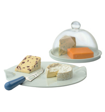 cheese-accessories