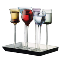 liqueur-sets