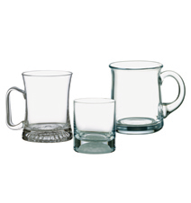 tankards-goblets-tumblers