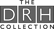 The DRH Collection