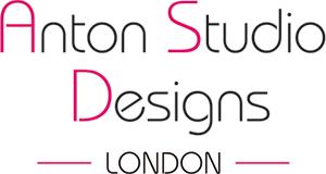 anton-studio-designs