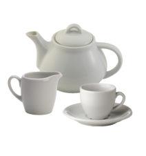 tea-coffee-sundry