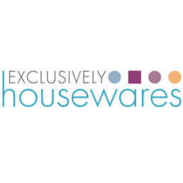 Exclusively Housewares 2019